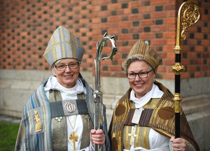 🔴 Bergoglio applica documento Sinodo: nuova Commissione di studio sul diaconato femminile
