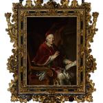 'In eminenti' di Clemente XII. La prima condanna della Massoneria