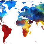 Alcuni dati (poco noti) sull'impatto che sta avendo il coronavirus rispetto alle dinamiche globali