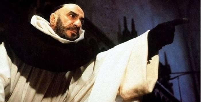 I grandi inquisitori di Giovanni Paolo II