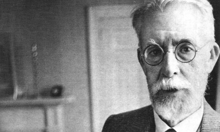 Christopher Dawson: vita e opere di uno dei più grandi storici cattolici del XX secolo