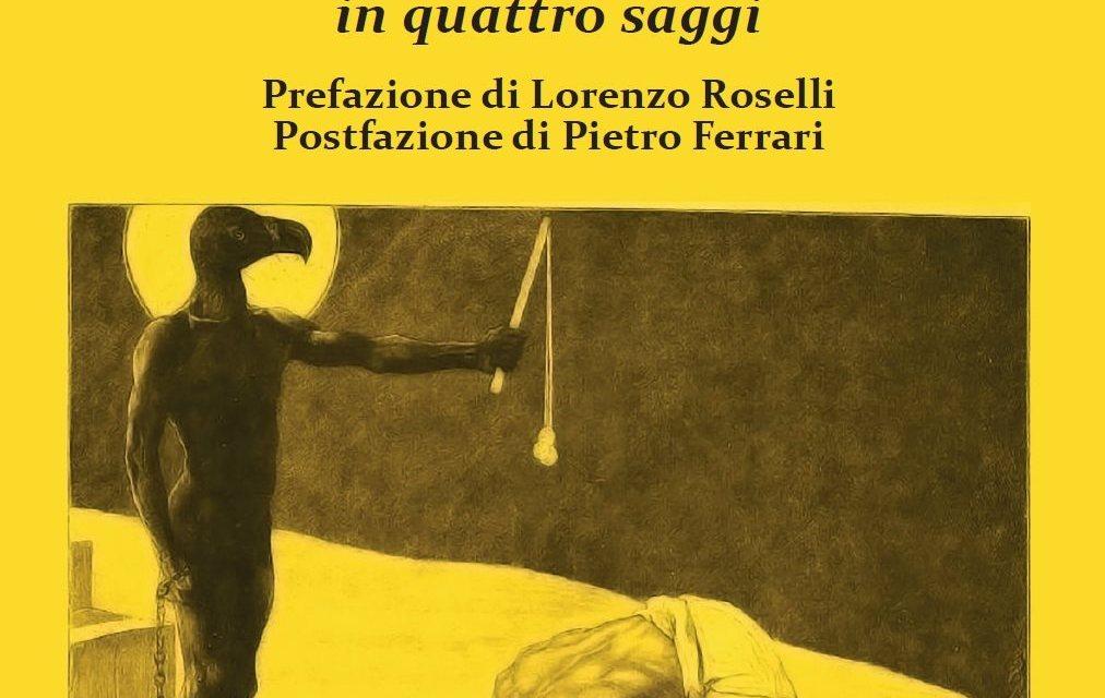 Processo al liberismo. Il libro di A. Cavalleri, con prefazione di L. Roselli e postfazione di P. Ferrari