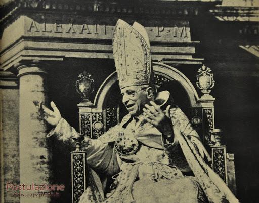 'Per il rinnovamento cristiano e la concordia dei popoli'. L'attualissima enciclica 'Anni Sacri' di Pio XII