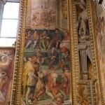 [APOLOGETICA] La Notte di San Bartolomeo. Speranze, delusioni ed equivoci (2)