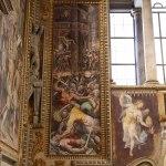 [APOLOGETICA] La Notte di San Bartolomeo. Speranze, delusioni ed equivoci (1)