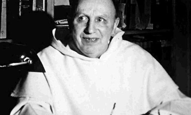 La 'nouvelle théologie'.  Dalla condanna di Pio XII al trionfo nel Vaticano II.