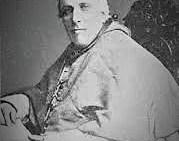 [GLORIE DELL'EPISCOPATO] Monsignor John Mc Evilly, vescovo di Galway, arcivescovo di Tuam