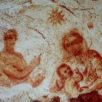 [APOLOGETICA] Il culto a Maria è esistito fin da subito?