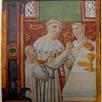 Messale tridentino, Messale di Paolo VI …Un rito o due riti?