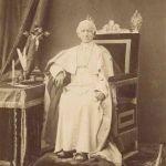 [QUESTIONE ROMANA] 'Dall'alto dell'Apotolico Seggio'. Lo sguardo di Leone XIII sulla Rivoluzione Italiana