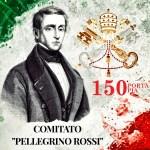 Comunicato del Comitato Pellegrino Rossi sul convegno del 19 settembre e sulla commemorazione del 20 settembre