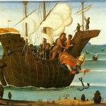 La Lettera di Papa san Clemente ai Corinzi: un testo meraviglioso e una prova del primato romano