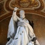 [QUESTIONE ROMANA] La lettera 'Quantunque le siano' di Leone XIII al Cardinale Mariano Rampolla del Tindaro