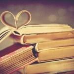[CATECHISMO TOMISTA 103-121] Che cos'è il Libro della Vita?
