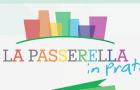 Conferenza stampa di presentazione La Passerella