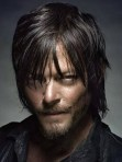 daryl the walking dead diario dell'isola
