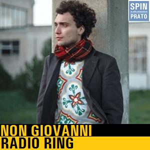 RRing03 NonGiovanni