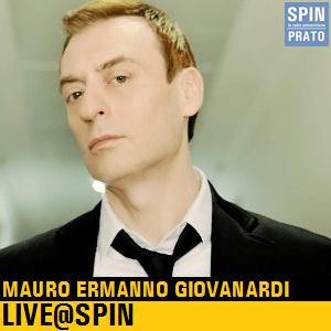 RRing15 MauroErmannoGiovanardi