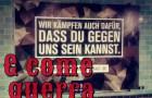 La Germania si prepara per la guerra