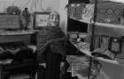 Ricerca sull'attività imprenditoriale di donne disabili a Gaza