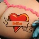 demar-300x179