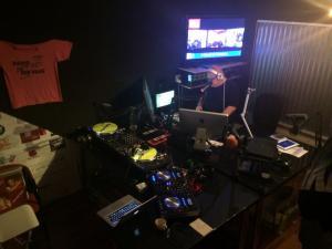 RSDH Studio