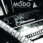 DM 011 MODO.ai