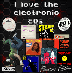 i-love-the-electronic-80s-mix-13-electro-edition