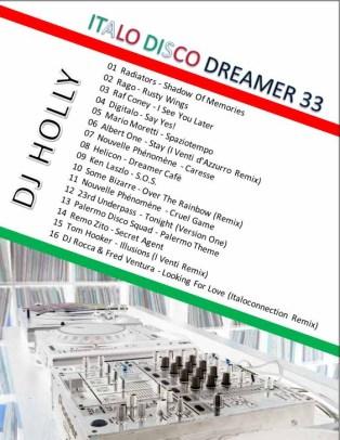 IDD-mix-33