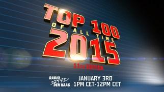 Top 100-FINAL2