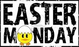 easter-monday_1395607846