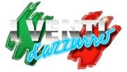 iventi-logo