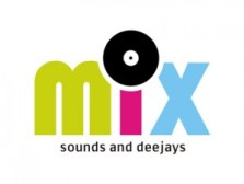 mix-sound-and-deejays1