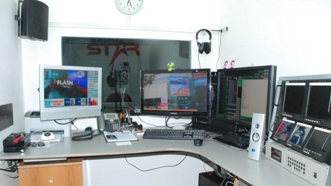 studio-live