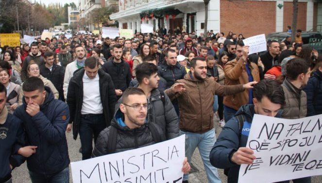 protesta-4-663×376