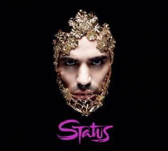 marracash_status
