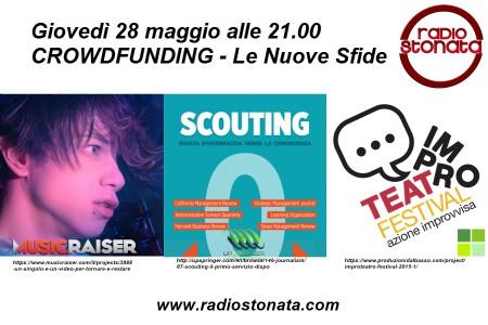 crowdfunding28.05.2015