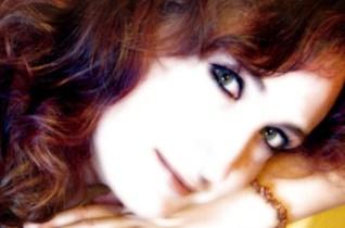 Alessandra Maria Segneri