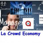 Crowd Advisors e Startup Club su Radio Stonata