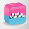 tazza-radio-stonata_design