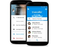 TrueCaller, app da evitare: ecco come cancellare il proprio numero