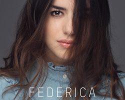 """FEDERICA """"DOPOTUTTO"""" Il nuovo singolo in radio dal 5 maggio"""