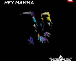 Sunstroke Project – Hey Mamma