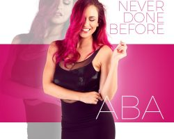 """ABA """"Never done before"""""""