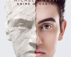 """Michele Bravi """"Diamanti"""" il nuovo singolo"""