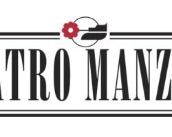 TEATRO MANZONI: UN ASSAGGIO DELLE RASSEGNE DI GENNAIO 2018