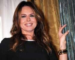 Da Venerdì 12 Gennaio su Rai 1 il ritorno di Paola Perego in tv con Superbrain