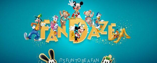 Impero Disney su Radio Stonata