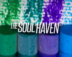 The Soul Haven: la musica black alle 21