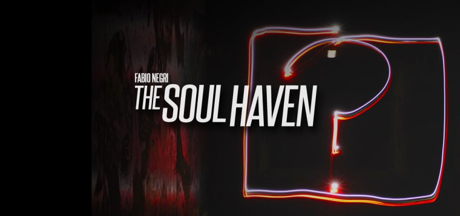 The Soul Haven 5 giugno 2018